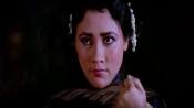 Nonton Gratis dan Legal Film Indonesia (2): Film Klasik