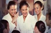 Setumpuk Pekerjaan Rumah Untuk Hanung Bramantyo, Catatan Dari Kartini (2017)