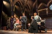 Semesta Harry Potter, 19 Tahun Kemudian